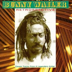 bunny wailers